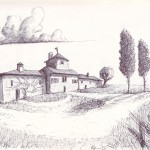 Corte S. Agata