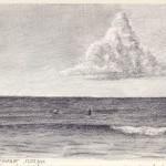 Mare 2